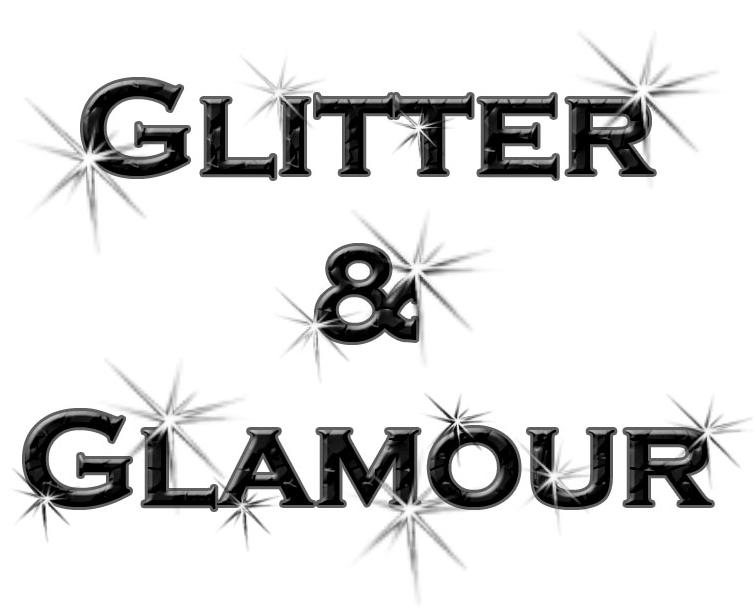 glitter-and-glamour-1